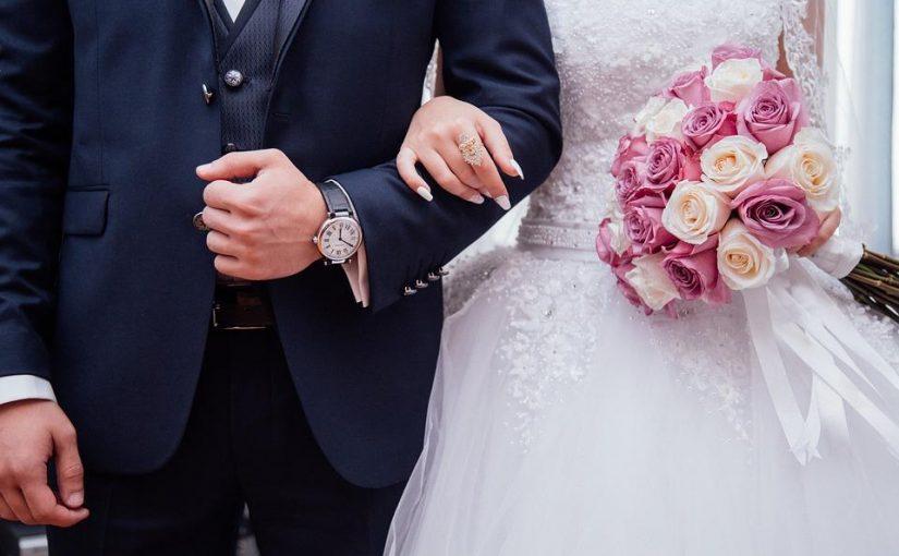 ¿Y si ponemos un photocall en nuestra boda?
