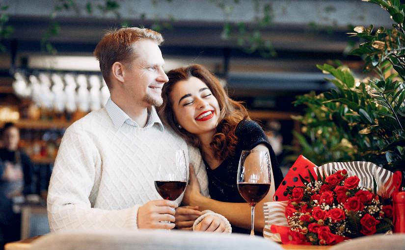 Ideas para organizar 10º aniversario de bodas