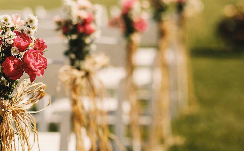 jardin especial bodas