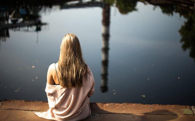 Relajarse en días previos a boda: Maneras de no angustiarte