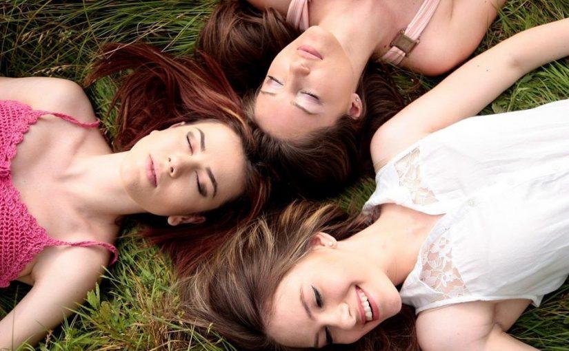 7 ventajas de organizar una Gymkana para tu despedida de soltera en Madrid